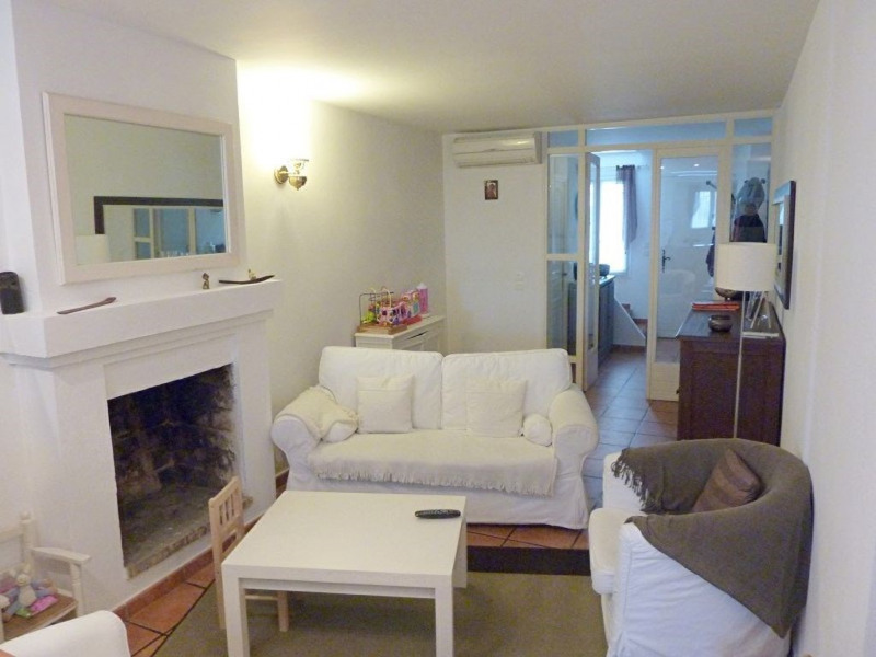 Vente maison / villa La crau 230000€ - Photo 3