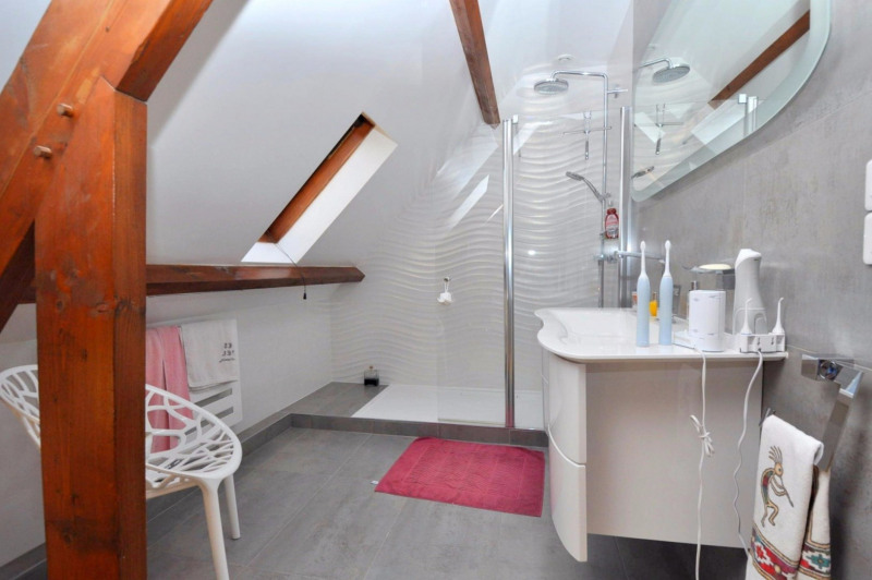 Vente maison / villa Forges les bains 540000€ - Photo 14