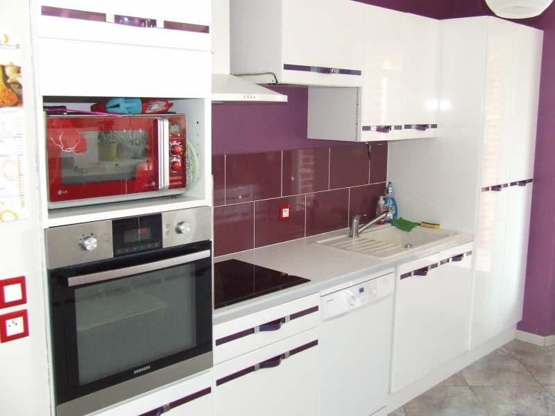 Produit d'investissement maison / villa Avesnes sur helpe 362000€ - Photo 5