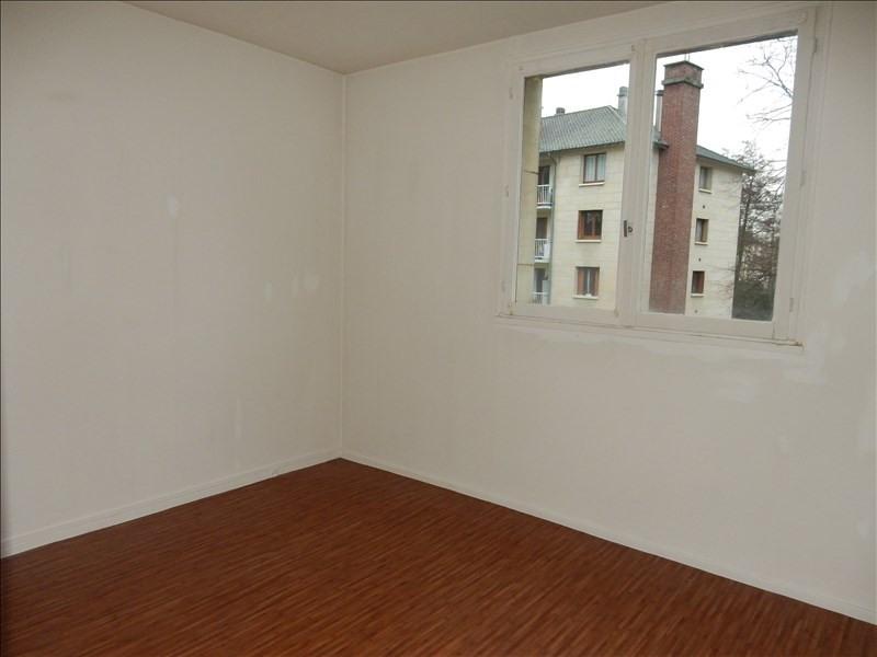 Location appartement Sarcelles 750€ CC - Photo 6