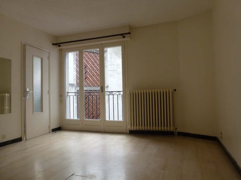 Location appartement Toulouse 455€ CC - Photo 4