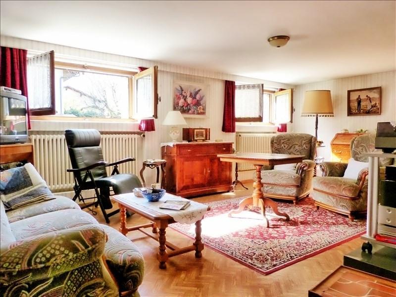Sale house / villa Thyez 370000€ - Picture 15