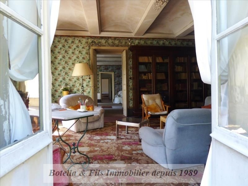 Verkauf von luxusobjekt haus Les vans 745000€ - Fotografie 9