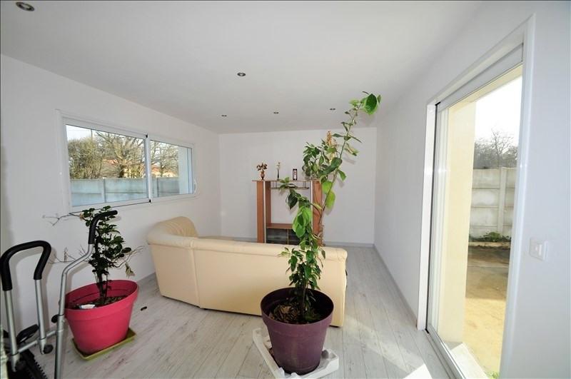 Sale house / villa Arthon en retz 273000€ - Picture 4