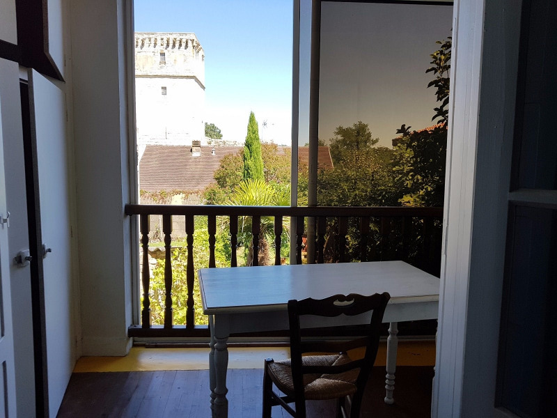 Vente maison / villa Bellocq 150000€ - Photo 7