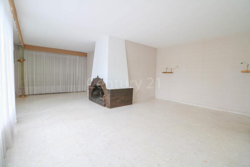 Vente maison / villa Tournefeuille 420000€ - Photo 1