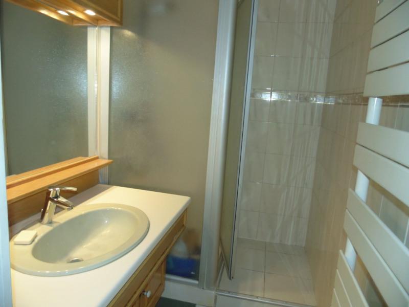 Vente appartement Grenoble 112500€ - Photo 8