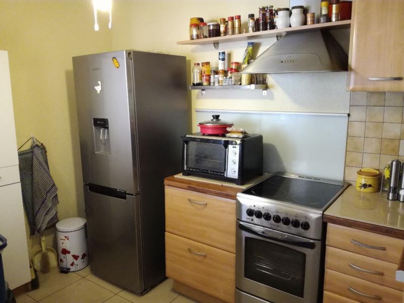 Vente appartement Le grau du roi 112000€ - Photo 4