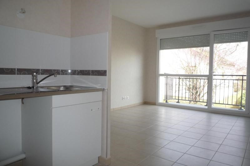 Location appartement St apollinaire 550€ CC - Photo 3