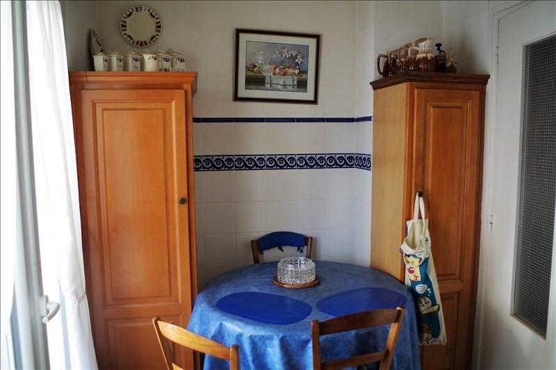 Vente appartement Hendaye 252000€ - Photo 7