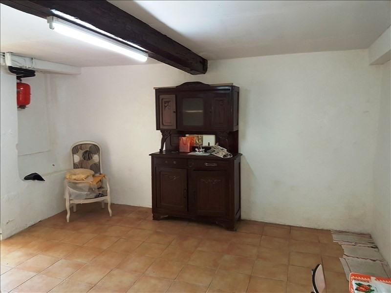 Vente maison / villa Secteur de mazamet 80000€ - Photo 7