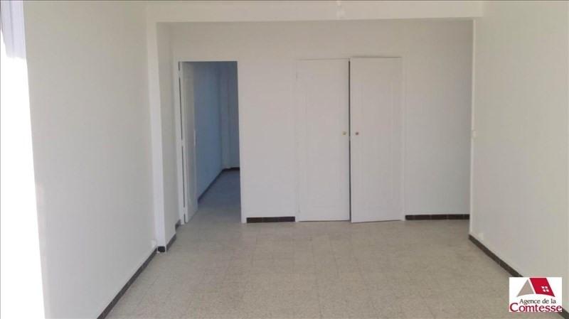 Location appartement Marseille 620€ CC - Photo 3