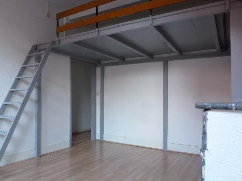 Location appartement Toulouse 426€ CC - Photo 4