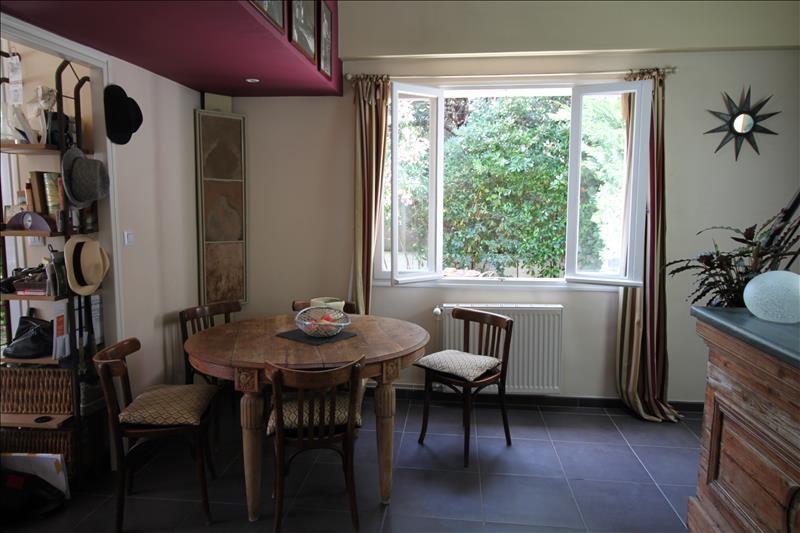 Sale house / villa Aix en provence 550000€ - Picture 3