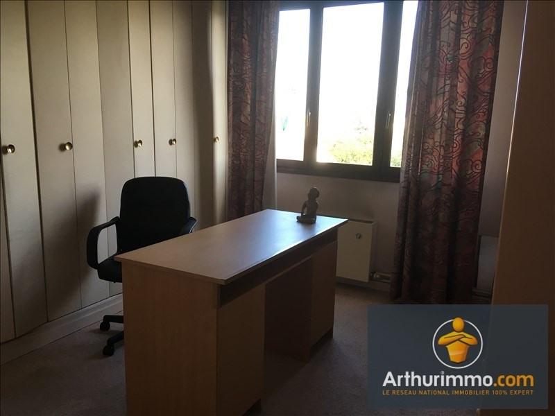 Vente appartement Livry gargan 223400€ - Photo 4