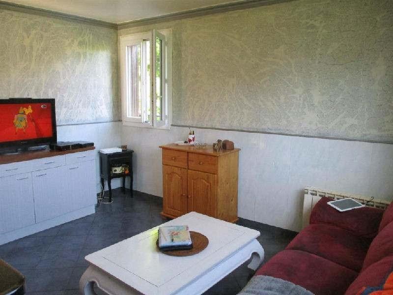 Vente maison / villa Meru au nord 164200€ - Photo 5