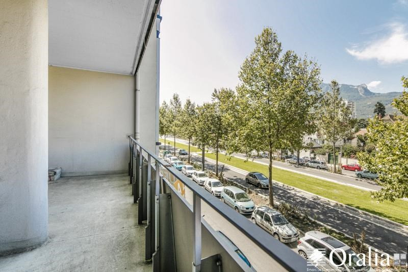 Location appartement Grenoble 830€ CC - Photo 7