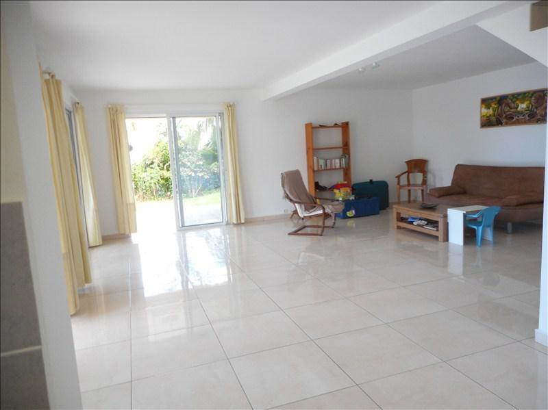 Produit d'investissement maison / villa Ste rose 340000€ - Photo 2