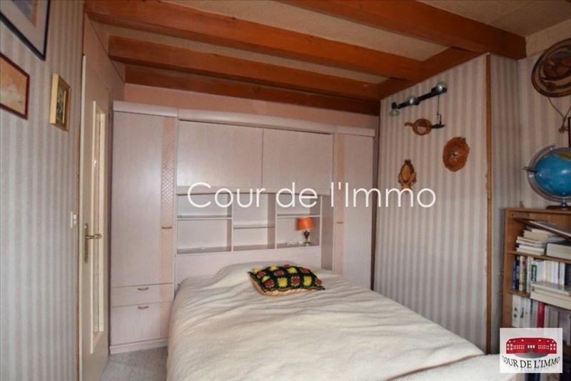 Verkauf haus Bonne 275000€ - Fotografie 7