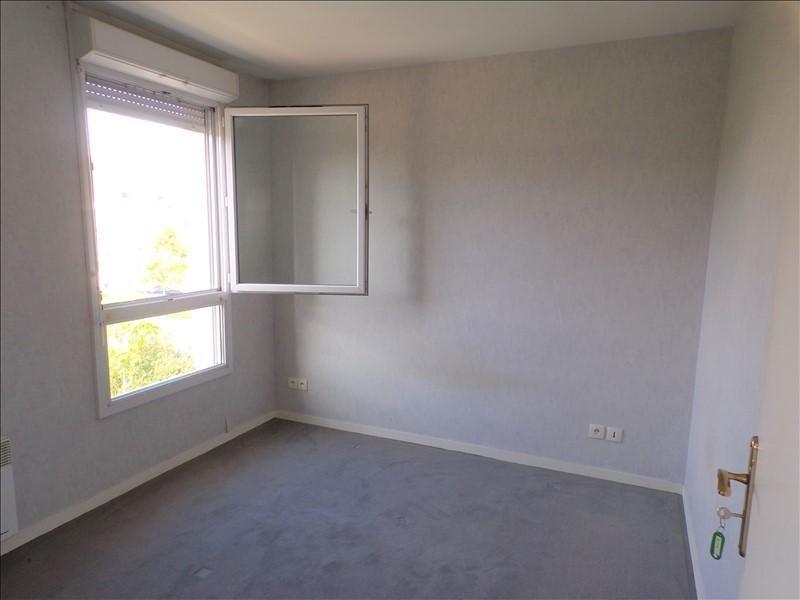 Location appartement Montigny le bretonneux 815€ CC - Photo 6