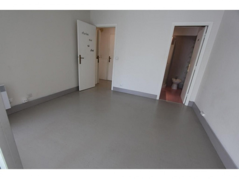 Location appartement Nice 1 130€ CC - Photo 6