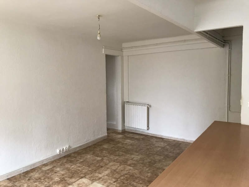 Sale apartment Toulon 67000€ - Picture 2