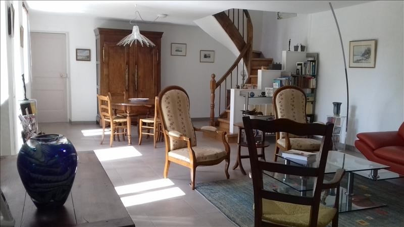 Vente maison / villa St brieuc 325 270€ - Photo 9