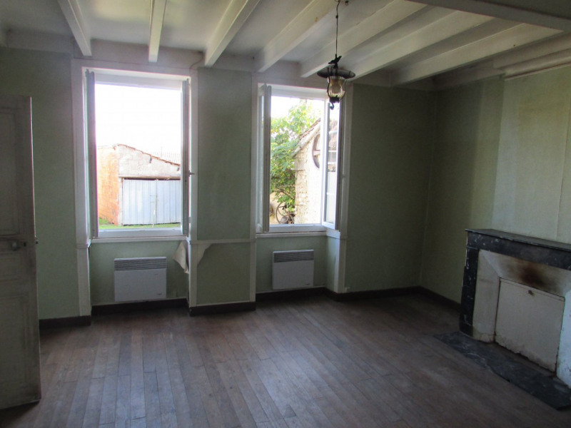 Sale house / villa Rouillac 68000€ - Picture 15