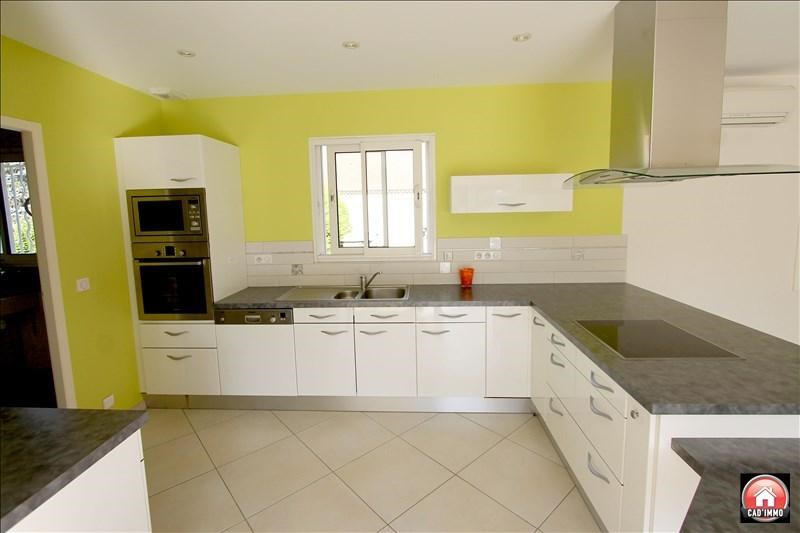 Sale house / villa Bergerac 392000€ - Picture 3