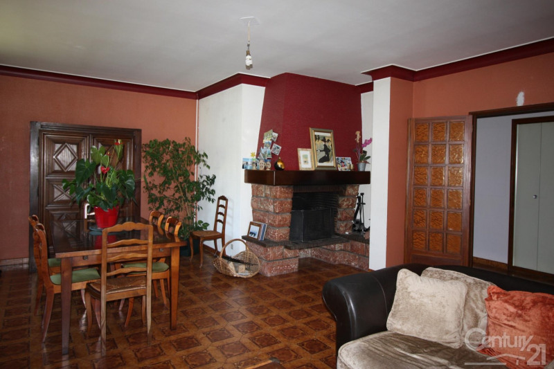 Rental house / villa Tournefeuille 1 194€ CC - Picture 4