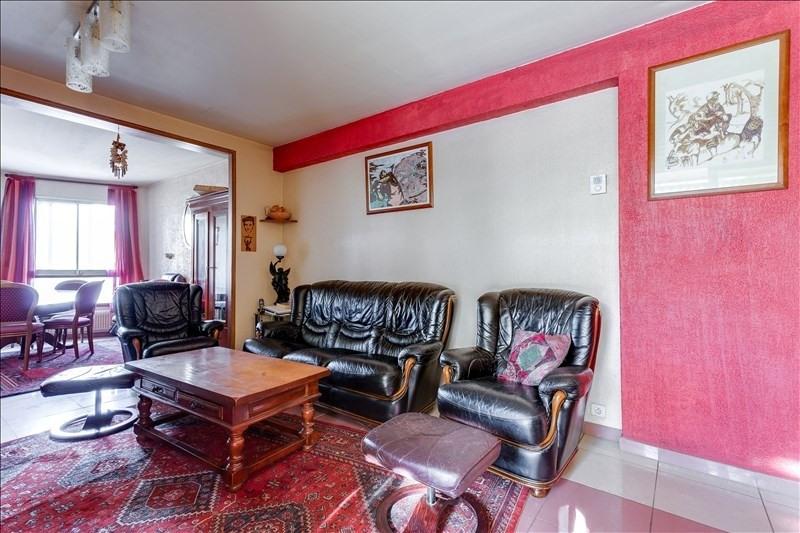 Vente appartement Montpellier 164000€ - Photo 2