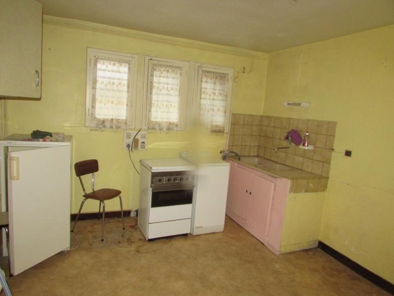Vente maison / villa Limoges 139000€ - Photo 9