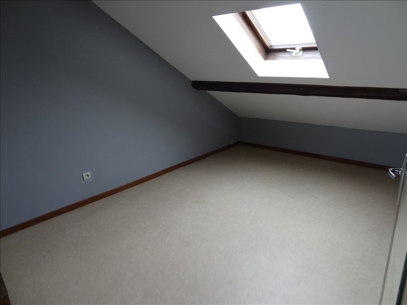 Apartment 1 Room Chalons En Champagne   Photo 1 ...