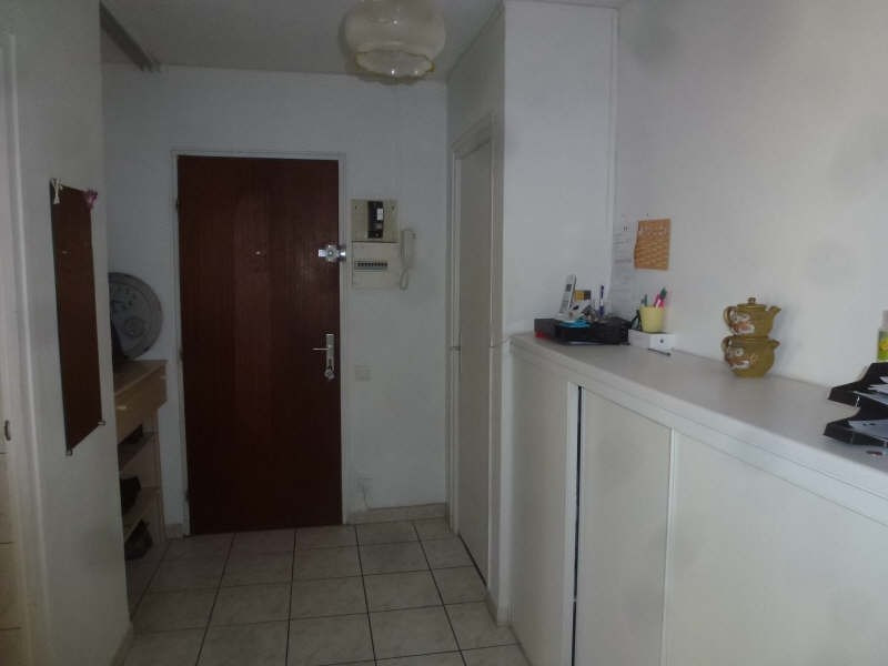 Vente appartement Chambery 147 000€ - Photo 7