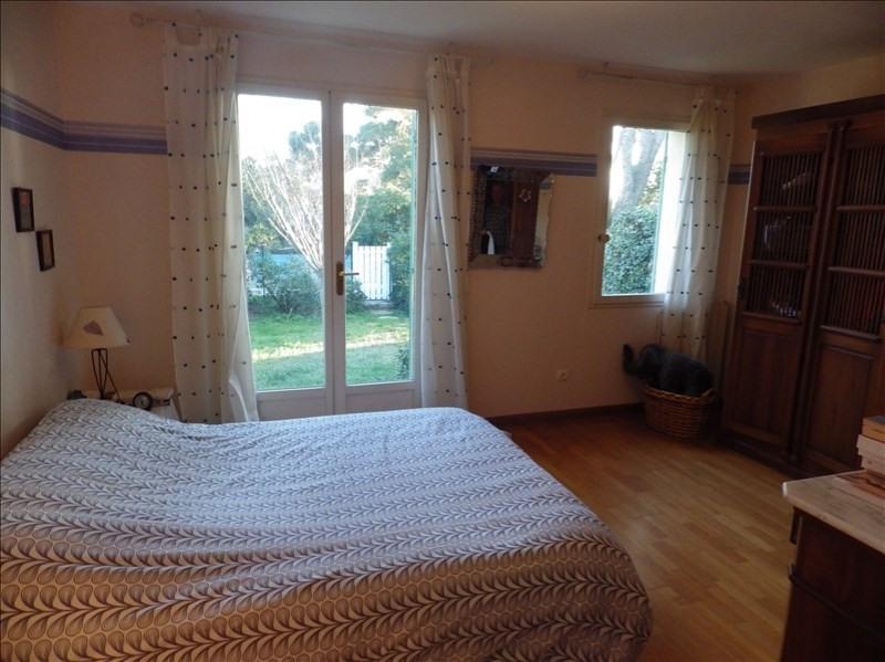 Vente maison / villa Beziers 400000€ - Photo 5