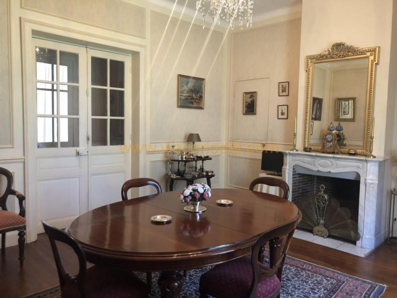 Lijfrente  huis Saint-malo 550000€ - Foto 9