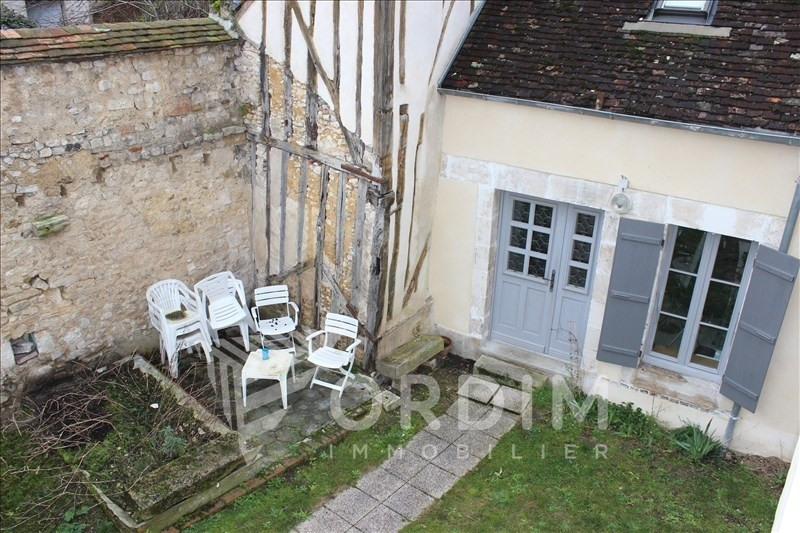 Investment property building Auxerre 580 000€ - Picture 5
