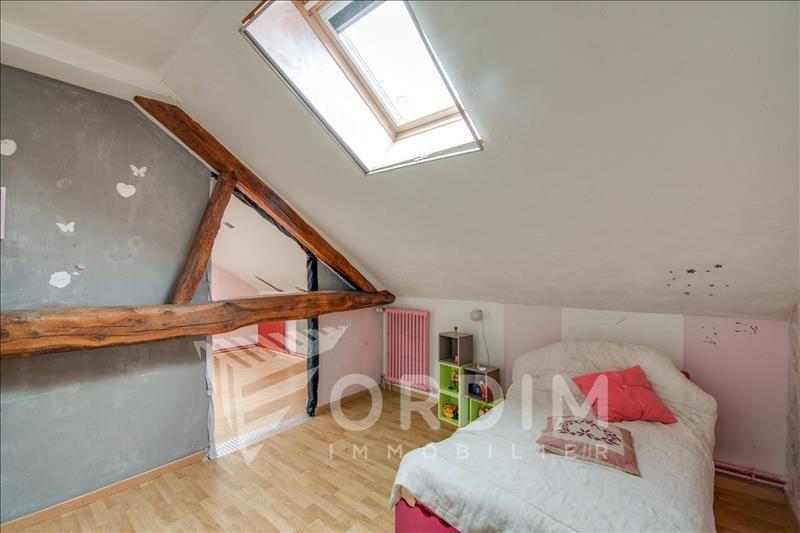 Vente maison / villa Courson les carrieres 152600€ - Photo 12