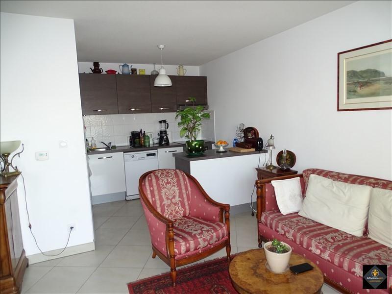 Sale apartment Sete 199000€ - Picture 5