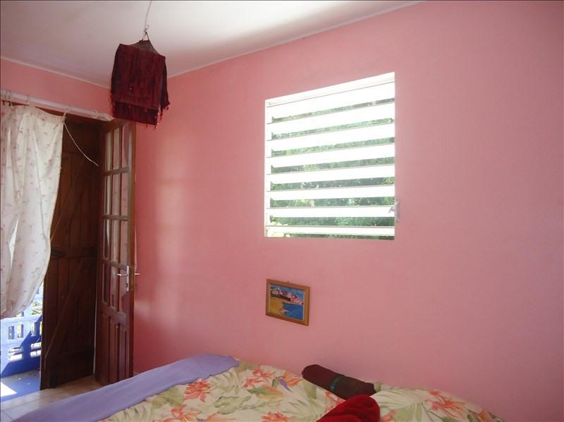 Sale house / villa Basse terre 98000€ - Picture 17