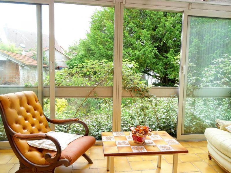 Sale house / villa Saint-michel-sur-orge 248000€ - Picture 5