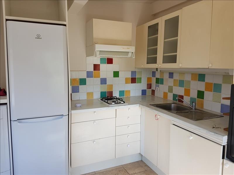 Location appartement Eguilles 790€ CC - Photo 3