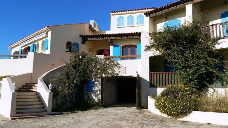 Sale house / villa Pietrosella 1150000€ - Picture 1