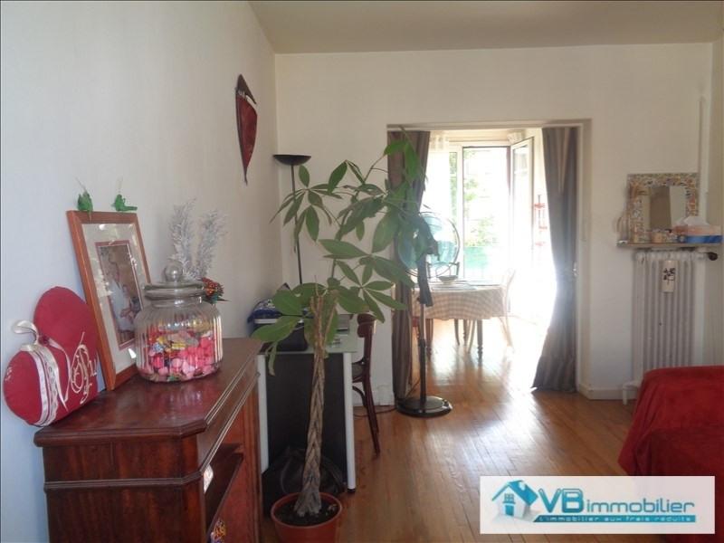 Sale apartment Champigny sur marne 226000€ - Picture 3