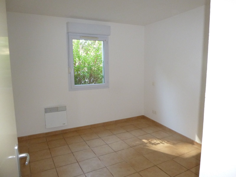 Location appartement Nimes 467€ CC - Photo 7