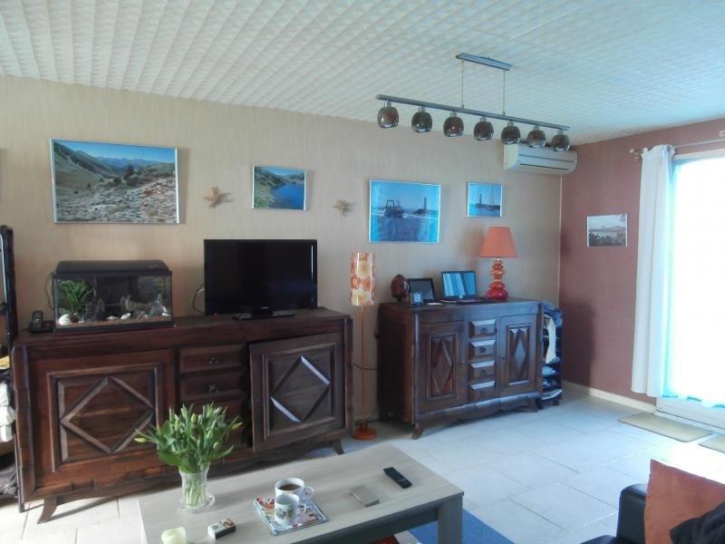 Sale house / villa Labastide rouairoux 115000€ - Picture 4