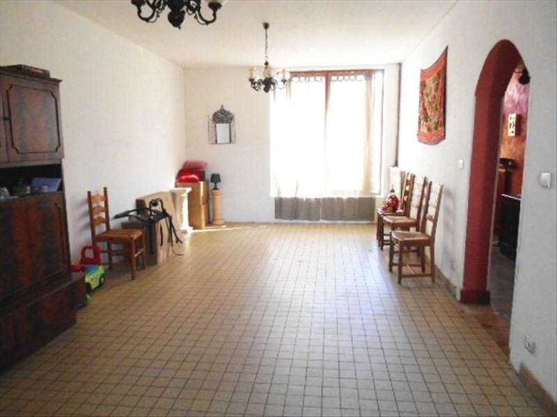 Vente maison / villa Nogent l artaud 179000€ - Photo 2