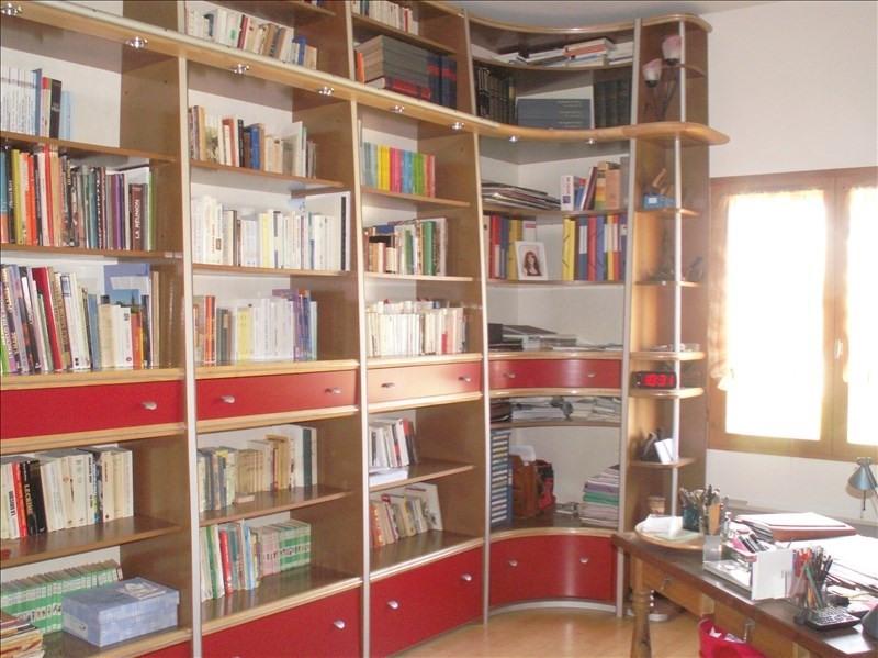 Vente maison / villa Belveze du razes 339000€ - Photo 8