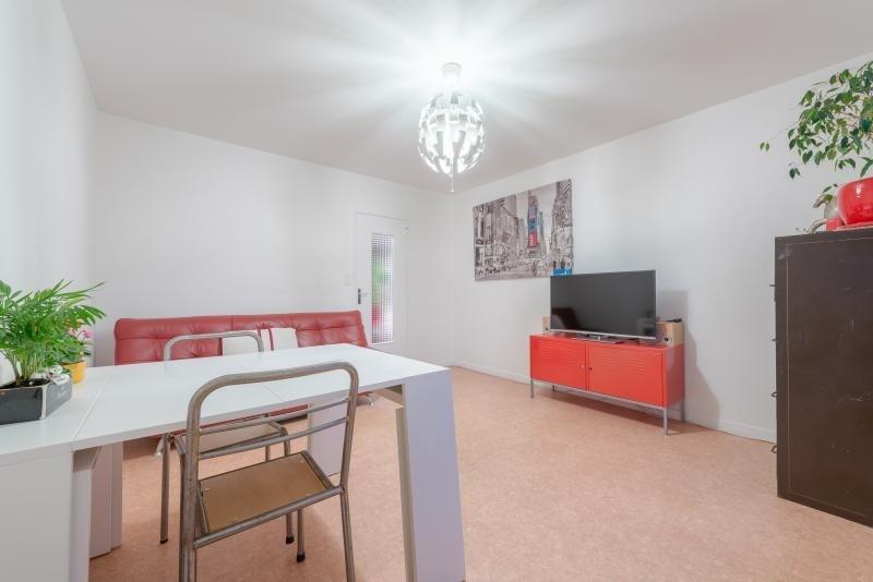 Sale apartment Besancon 83000€ - Picture 2