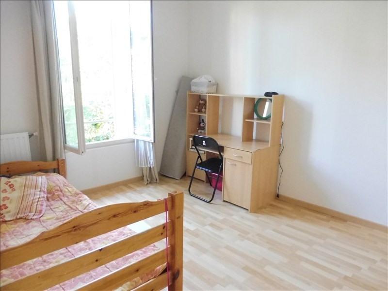 Vente appartement Villemomble 260000€ - Photo 5